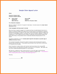 Disability Appeal Letters Parking Ticket Appeal Letter Template New Sample Disability Appeal