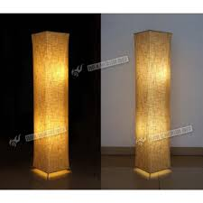 natural light lamp for office. Large Size Of Lamp:natural Light Lamps For Office Lamp Bulbs Amazonsk Company Floor Led Natural R
