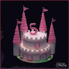 Castle Cake Didier Marneffe Flickr