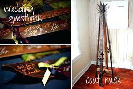 Vintage Ski Coat Rack Mesmerizing Vintage Skis For Decoration Use Your Old Skis As A Coat Rack Or