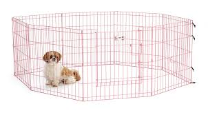 large dog exercise pen. Exellent Dog Life Stages Exercise Pens  Fashion Edition By Midwest In Large Dog Pen T