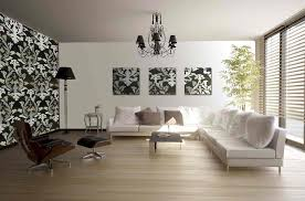 Modern Wallpaper Designs For Living Room 1000 Ideas About Living Room Wallpaper On Pinterest Room Homes