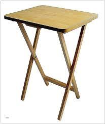 Table Bar Modulable Table Cuisine Modulable Perfect Table Pliante