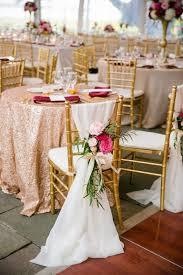 berry gold charleston fall wedding