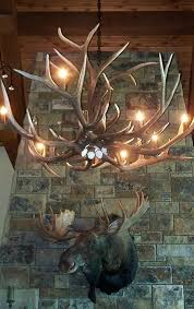 chandeliers elk antler chandelier large elk antler chandelier elk antler chandelier kit