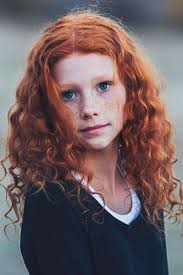 The 25 best Redhead girl ideas on Pinterest