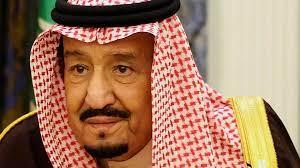 السعودية: الملك سلمان يجري عملية جراحية ناجحة بالمنظار لاستئصال المرارة