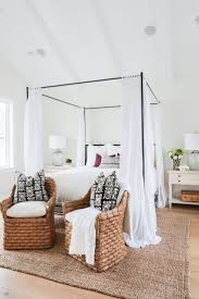 canopy bed black with canopy bed bedroom with canopy bed blackout ...