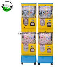Kids Vending Machine Enchanting China Kids Capsule Vending Game Machine Arcade Game Vending Capsule