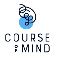 Course of Mind