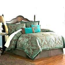 royal velvet duvet cover twin comforter all down bed bath and beyond
