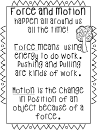 force and motion apples def falling for force and motion apple style first grade wow on motion worksheet