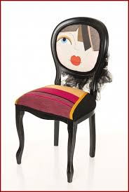 amazing miss due by irina neacsu thecraftlab on designeros for sofa chair cartoon ideas and trend r25 chair