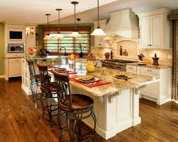 Bath And Kitchen Remodeling Kitchen Bathroom Remodeling In Stamford Darien New Canaan Kitchen