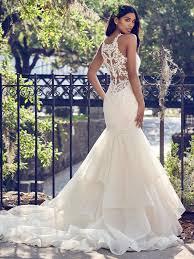 Maggie Sottero Veda 8mc527 Bridals By Elena