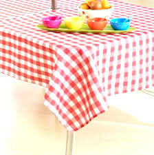 patio table cover with umbrella hole patio table umbrella hole cover fitted patio tablecloth with umbrella