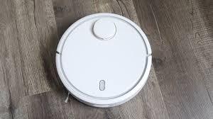 Обзор <b>робота</b>-<b>пылесоса Xiaomi Mi Robot</b> Vacuum (review) | где ...