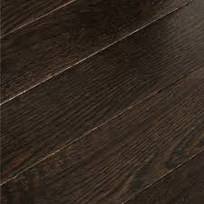 Bruce American Originals Flint Red Oak 34 in Thick x 3 14 in W x