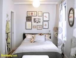 cute apartment bedroom decorating ideas. Unique Cute Apartment Bedroom Decorating Ideas On Charming D F