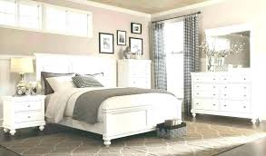 Image Wood Bedroom Profitbook Bedroom Furniture Manufacturers Best Bedroom Furniture