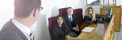 international trade and economic law llm postgraduate diploma international trade and economic law