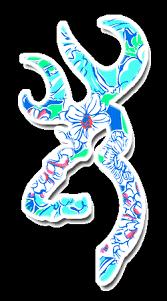 Camo Symbol Browning Logo Wallpaper | Camo Quotes | Pinterest ...