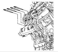 14 best ideas about duramax engine diagrams glow toxicdiesel com duramax diesel glow plug location