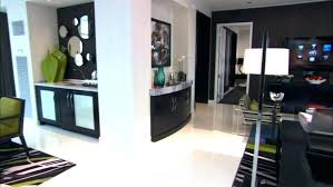 Aria Bedroom Set Aria 2 Bedroom Penthouse Aria 2 Bedroom Penthouse  Excellent Stunning Aria Two Bedroom . Aria Bedroom ...