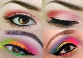 eye makeup tips in urdu