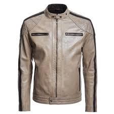 er vintage jackets