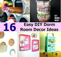 cool and easy diys easy for your bedroom cool things for your bedroom photo 3 easy cool and easy diys