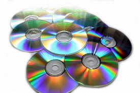 Image result for cd disc