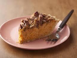 sweet potato pie. Modren Sweet Sweet Potato Pie Throughout