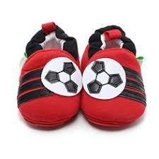 <b>Delebao</b> Baby Infant Toddler <b>Cartoon</b> Rubber Sole Crib Shoes ...