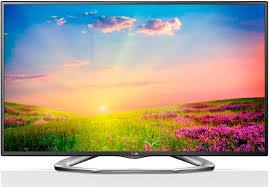 lg tv 60 inch. lg 60la6210 multisystem 3d tv pal/ntsc/secam lg tv 60 inch 6
