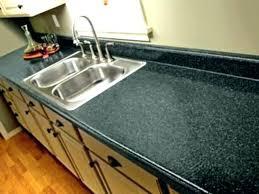 laminate counter paint kit paint kit granite for laminate refinishing reviews colors en counters s laminate