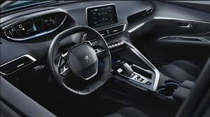 2018 peugeot 5008 review.  2018 2018 peugeot 5008 interior decorations for peugeot review e
