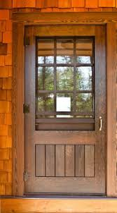 sears front screen doors. best 25+ craftsman style houses ideas on pinterest | homes, exterior and homes sears front screen doors t