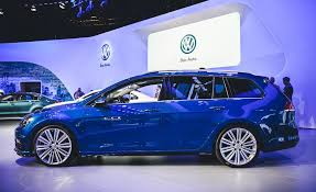 2018 volkswagen station wagon.  wagon 2017 vw golf sportwagen 4motion offers awd without crossover pretensions and 2018 volkswagen station wagon