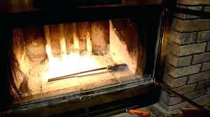 gas fireplace starter gas starter fireplace 6 how to fix a blocked gas fireplace gas fireplace gas fireplace starter