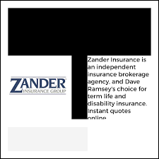 zander insurance quote raipurnews