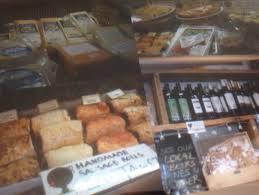 Kitchen Garden Preserves Best Vegetarian Breakfasts In Birmingham Veggiefoodie