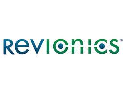 revionics revionics inc acquired the israeli company marketyze emeastartups