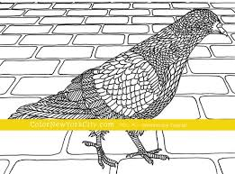 Small Picture 35 best New York City Coloring Book Color New York City images