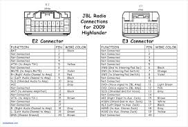 mitsubishi outlander wiring diagram radio audi wiring library mitsubishi eclipse wiring harness diagram worksheet and wiring rh bookinc co wiring diagram 2004 mitsubishi