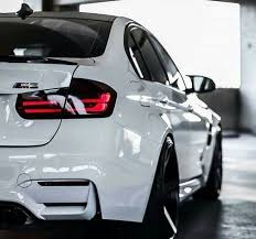 2018 bmw f80 m3. wonderful 2018 repin bmw f80 m3 find out how to get your payments covered with https intended 2018 bmw f80 m3 y