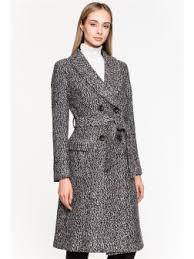 <b>Style national</b> - каталог 2020-2021 в интернет магазине ...