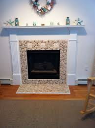 80 most perfect fireplace tiles hearth glass tile fireplace surround ideas fireplace backsplash tile around fireplace ideas gas fireplace ideas creativity