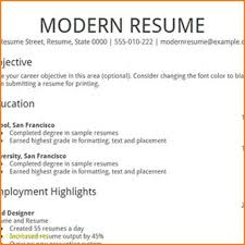 Resume Templates Google Beauteous Professional Resume Templates Google Docs Funfpandroidco