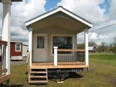Small Picture Montana Ranches For Sale Cranefield homes Pinterest